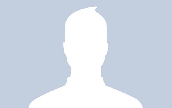 ميزة جديدة من فيسبوك لحماية الصورة الشخصية للمستخدم