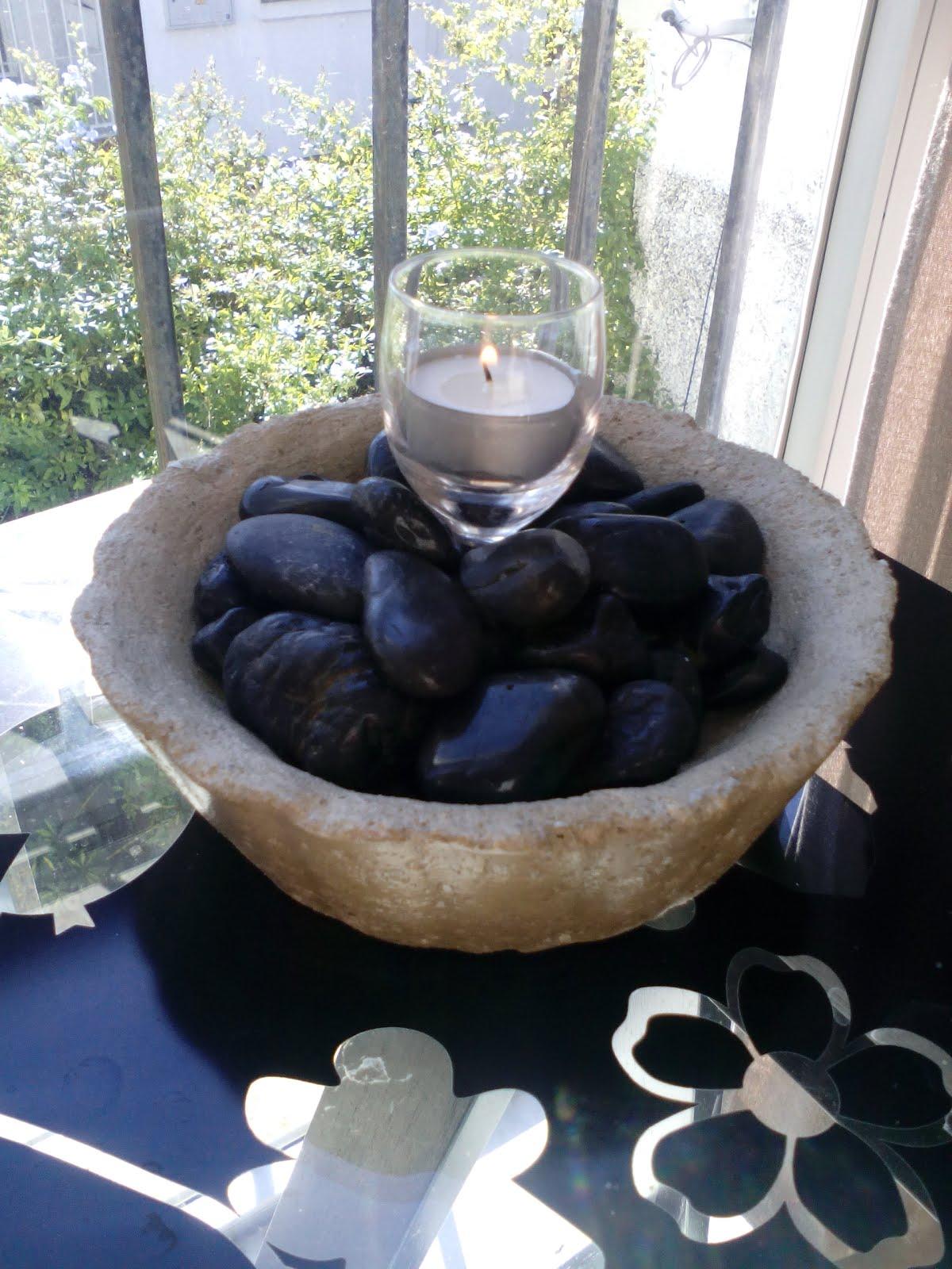 Artesanias y complementos nvg comprar piedra natural - Fuentes de piedra artificial ...