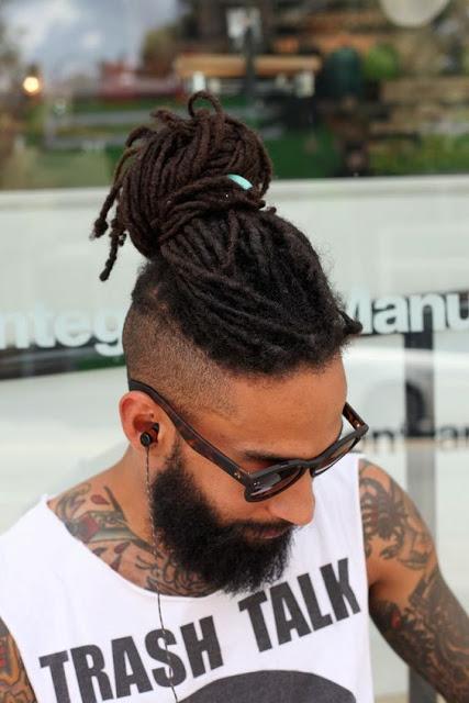 dreads masculino curto (5)