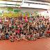 Prefeitura de Uruguaiana realiza repasse ao Lar da Criança