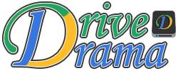 Drive Drama | Situs Download Drama Subtitle Indonesia Terupdate