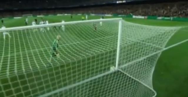 A partida com mais gols da história do futebol internacional (Imagem: Reprodução/Internet)