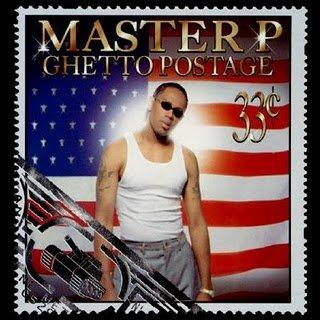 Master P - Discografia 1991 - 2018 (19 Albumes 320Kbps ...