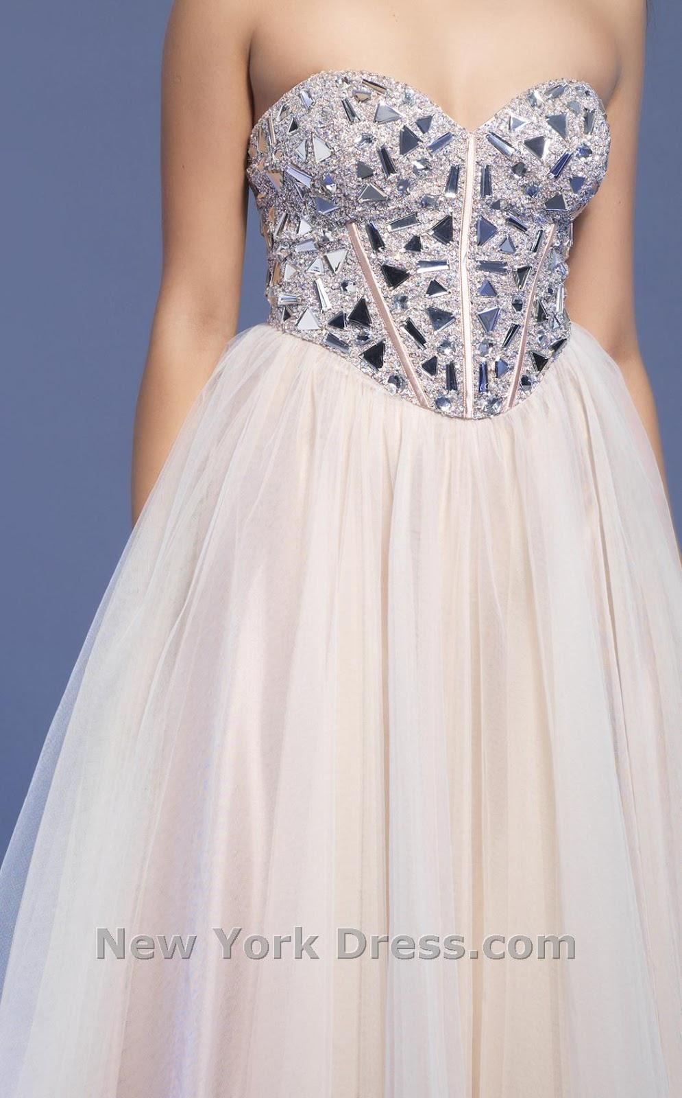 Prom Dresses for New York - Dresses For U.S Girls