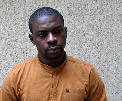 , Love Scam: EFCC Arrests Suspect For USD 145,000 scam, Latest Nigeria News, Daily Devotionals & Celebrity Gossips - Chidispalace