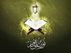 Al Aqsam Fil Qur'an