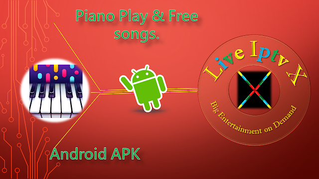 Piano Play APK