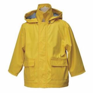 Sebelumnya saya pernah membagikan kepada ada sebuah tips menentukan jenis model  Cara Memilih Jenis dan Tipe Jas Hujan Yang Baik, Benar dan Berkualitas