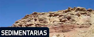 apuntes de rocas sedimentarias - descargar gratis geolibrospdf