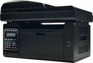 Download Printer Driver Pantum M6600