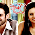 Yeh Hai Mohabbtein : Raman-Ishita Get Married Succesfully and Then...