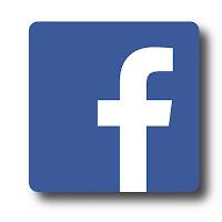Facebook image size cheat sheet