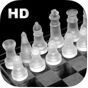 9 Best Chess Playing Apps for iPhone and iPad 2019 - Best and Fresh