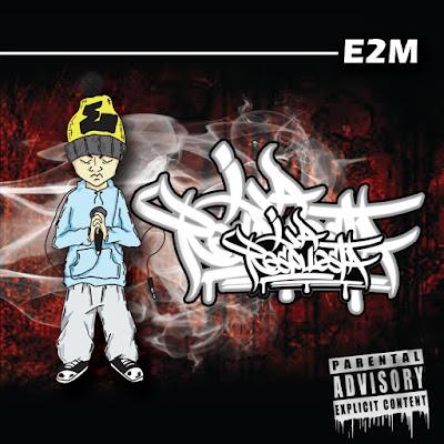 E2M - La Respuesta
