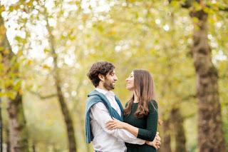 Benar-benar Inginkan Hubungan yang Serius? Ajukan 5 Pertanyaan Ini Saat PDKT