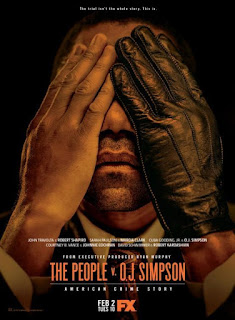 American Crime Story: Season 1, Episode 9