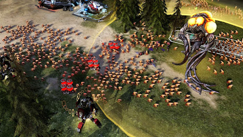 Halo.Wars.2.Complete.Edition.INT-FitGirl-04.jpg