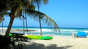 JAMAICA HONEYMOON DESTINATIONS