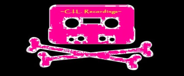 http://cilrecordings.blogspot.com/