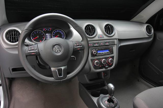 COVID-19 derruba venda de veículos usados em 12%