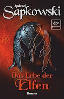 https://www.dtv.de/buch/andrzej-sapkowski-das-erbe-der-elfen-24754/