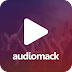 Audiomack premium mod apk v4.0.0 build 147 [Unlocked] [Latest]