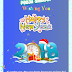 Happy New Year 2018 Wishing With Name Images Wallpaper - Create Your Happy New Year Wishes Name Wallpaper Free