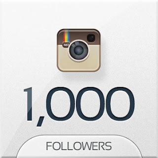 Cara Dapat Follower Instagram Yang Banyak Secara Alami
