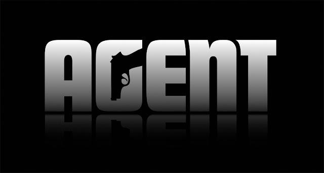 """Agent: O jogo que foi """"esquecido"""" pela Rockstar Games"""