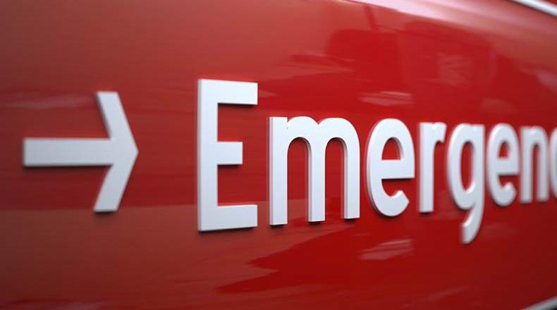 Anticoagulantes uma das principais causa de morte na sala de emergência