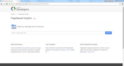 Cara-Cek-Kecepatan-Website-menggunakan-Google-Page-Speed