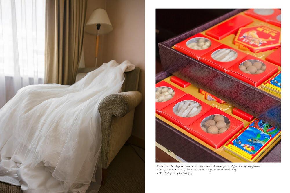 婚攝阿勳 | 婚攝 | 台北婚攝 | 神旺大飯店 | 民生晶宴 | 文定 | 迎娶 | 結婚婚宴 | bravo婚禮團隊