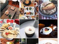 Instagram Meluncurkan Story Search Untuk Hastag Dan Pencarian