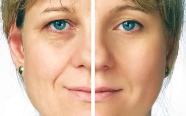 5 признаков того, что ваше тело стареет слишком быстро, и как это остановить
