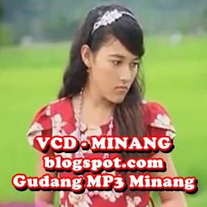Download MP3 Eka Putri - Malang Indak Bamande Full Album