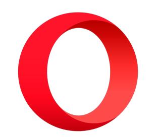 http://www.softexiaa.com/2017/02/opera-440251073-beta.html