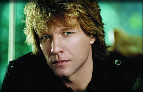 Bon Jovi - Midi