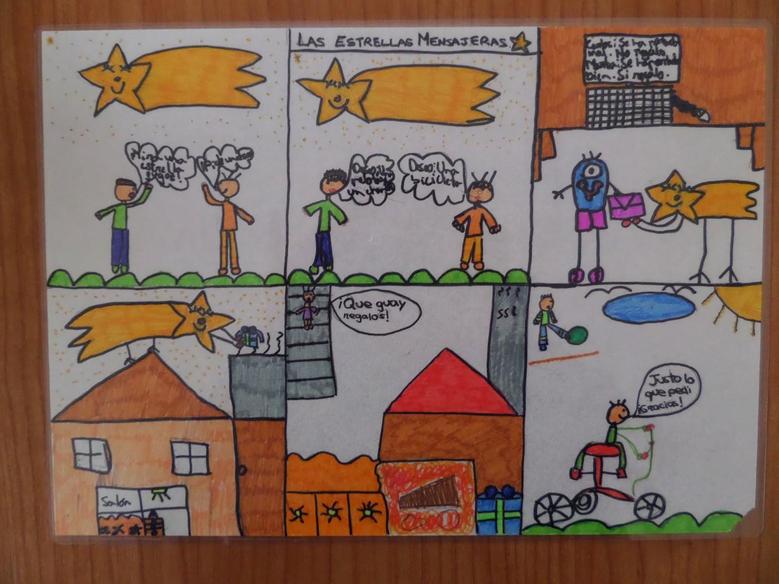 http://elmarescolorazul.blogspot.com.es/2014/03/creamos-nuestro-comic-secuencia.html