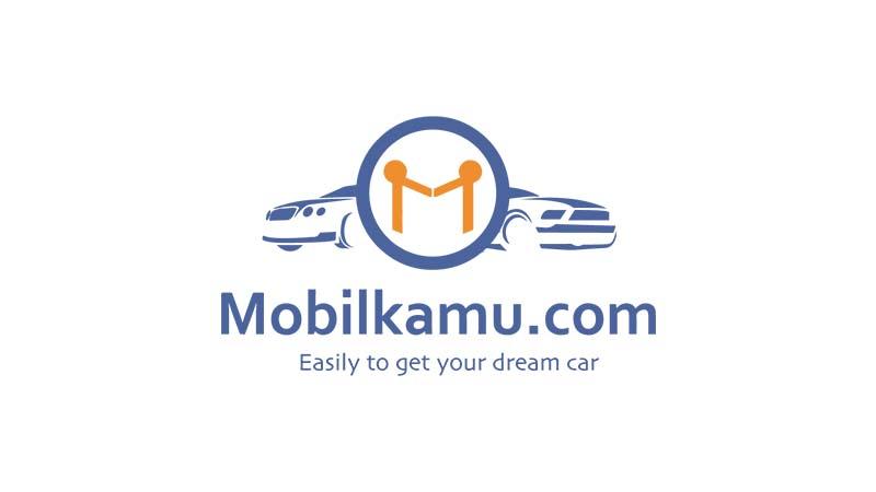 Lowongan Kerja PT MobilKamu Group Indonesia
