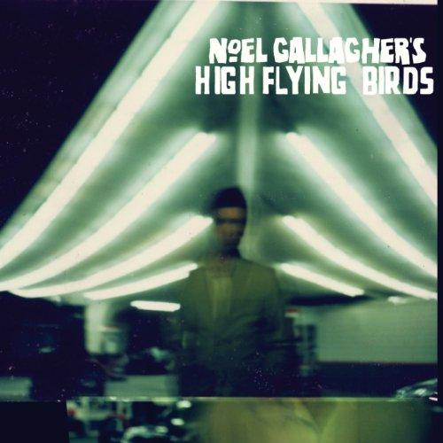 noel-gallagher-high-flying-birds.jpg