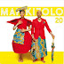 Mafikizolo – Summer Wave ft. DJ Ganyani & Nokwazi  (Afro House)