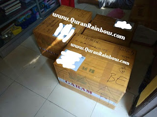 rainbow quran, rainbow quran supplier, rainbow quran wholesale, rainbow quran supplier