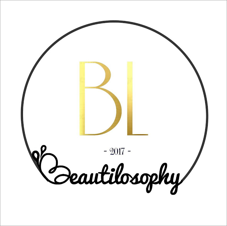 Member of: Beautilosophy