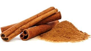La canela reduce el azúcar en sangre y sirve para prevenir y tratar la diabetes