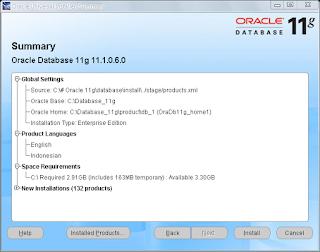 12 Kelebihan dan Kekurangan Database Oracle Yang Perlu Diketahui