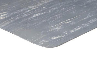 Greatmats marble anti fatigue mat