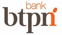 Sedang mencari pekerjaan di bank ? Ini dia lowongan kerja di bank BTPN bangka belitung tahun 2015. Simak selengkapnya...