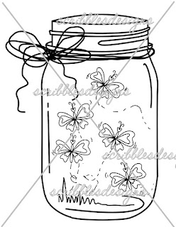 http://buyscribblesdesigns.blogspot.com/2015/03/8103-butterfly-mason-jar-300.html