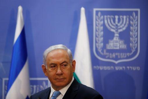 """Israel amenaza a la ONU: """"Habrá consecuencias"""" por resoluciones"""