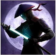 Tải Shadow Fight 3 - Game chặt chém đối kháng 3D hay kinh điển